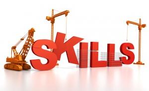 critical job skills