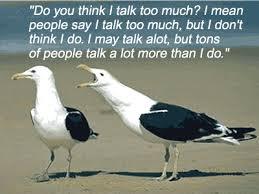 talktoomuch
